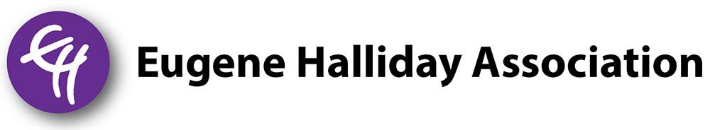 Eugene Halliday Association